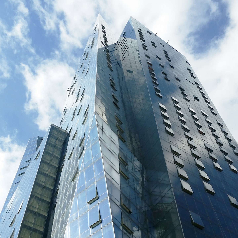 The-Prism-Tower-400-Park-Avenue-South-IGS Magazine-architecture-5
