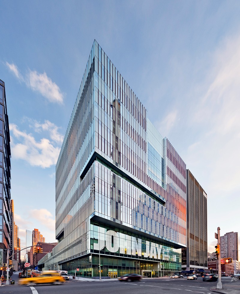 The Risky Business of Building Big-How to Solve the Puzzle of New York City Construction-IGS Magazine-opinion-3