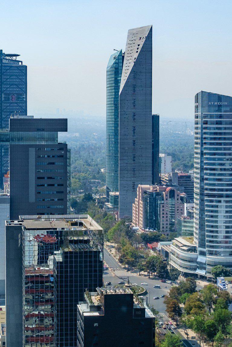 Torre_Reforma-Winner high rise award-IGS Magazine-18