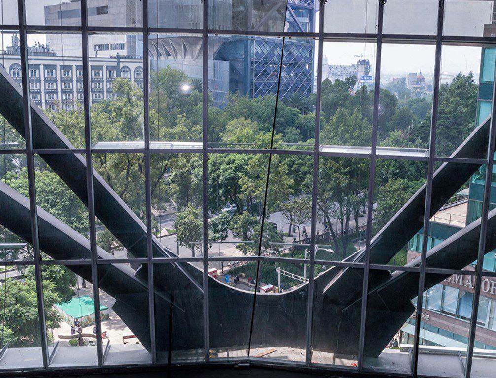 Torre_Reforma-Winner high rise award-IGS Magazine-21