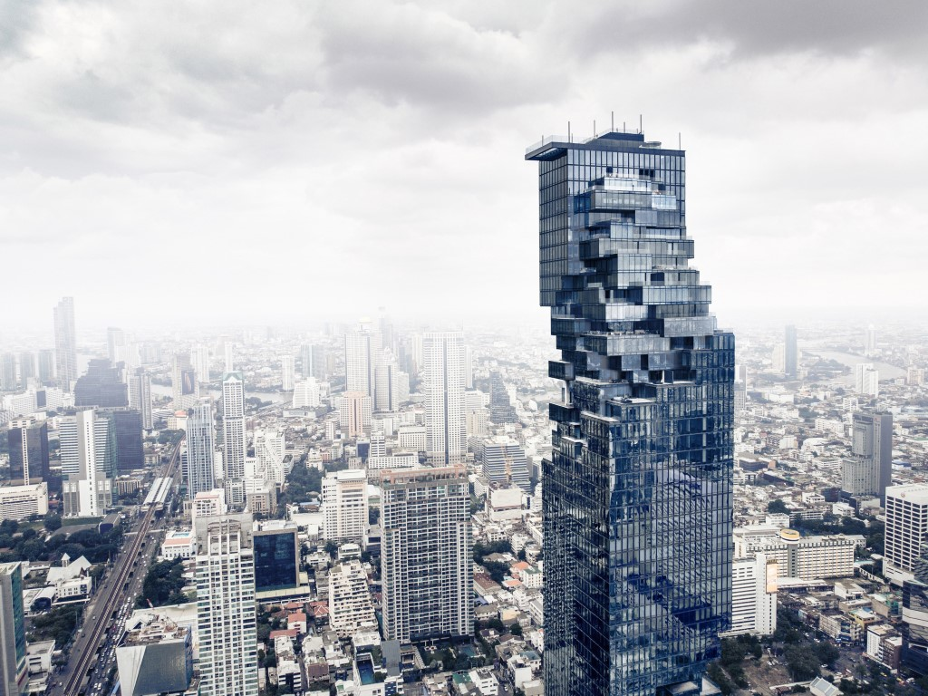 bruo-ole-scheeren-bangkok-thailand-tallest-building_igs magazine-12
