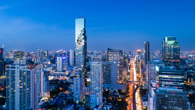 bruo-ole-scheeren-bangkok-thailand-tallest-building_igs magazine-2