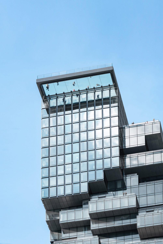 bruo-ole-scheeren-bangkok-thailand-tallest-building_igs magazine-3