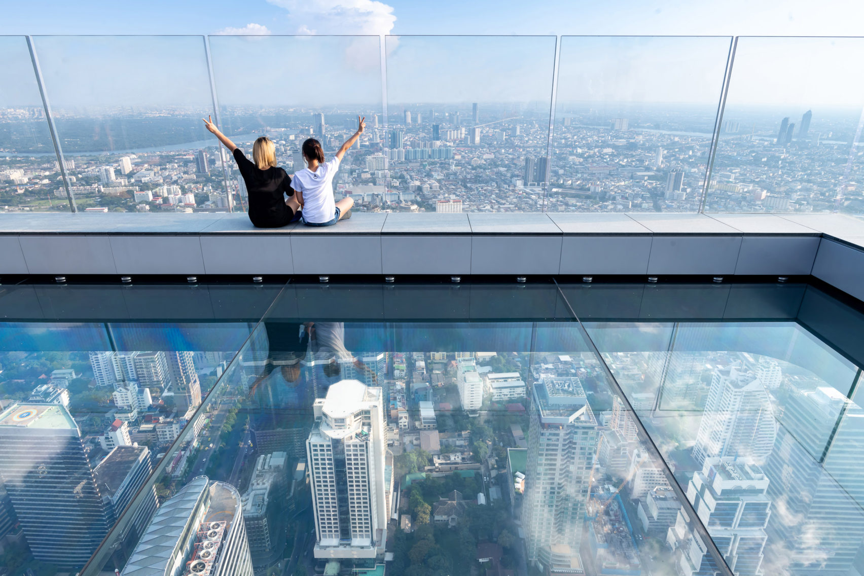 bruo-ole-scheeren-bangkok-thailand-tallest-building_igs magazine-4