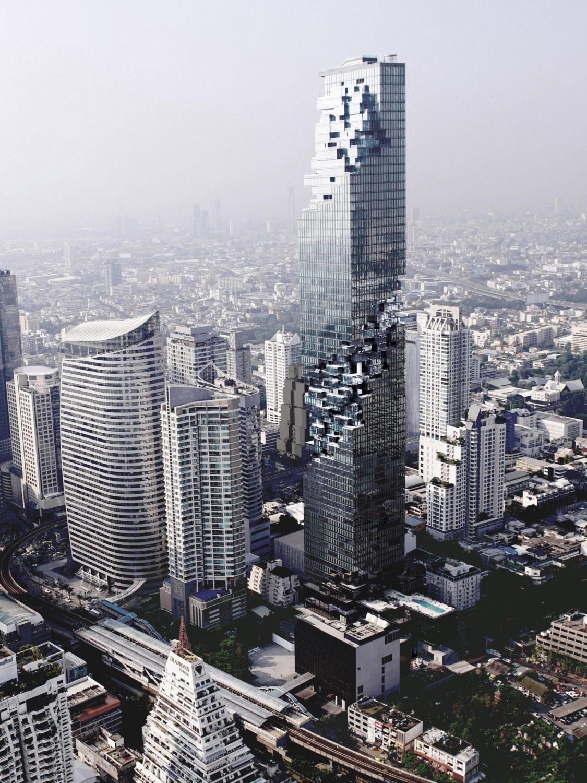 bruo-ole-scheeren-bangkok-thailand-tallest-building_igs magazine-5