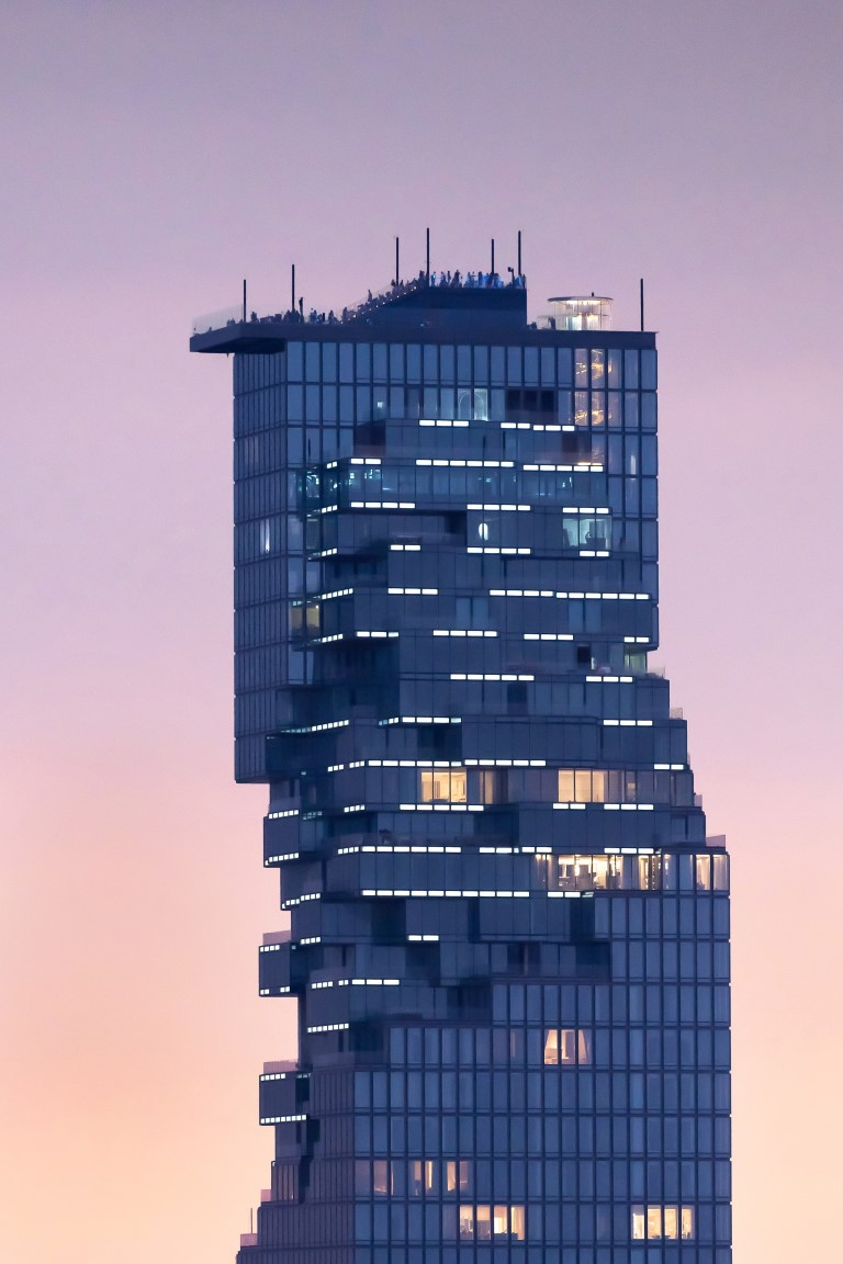 bruo-ole-scheeren-bangkok-thailand-tallest-building_igs magazine-7