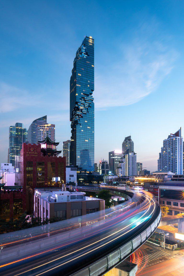 bruo-ole-scheeren-bangkok-thailand-tallest-building_igs magazine-8
