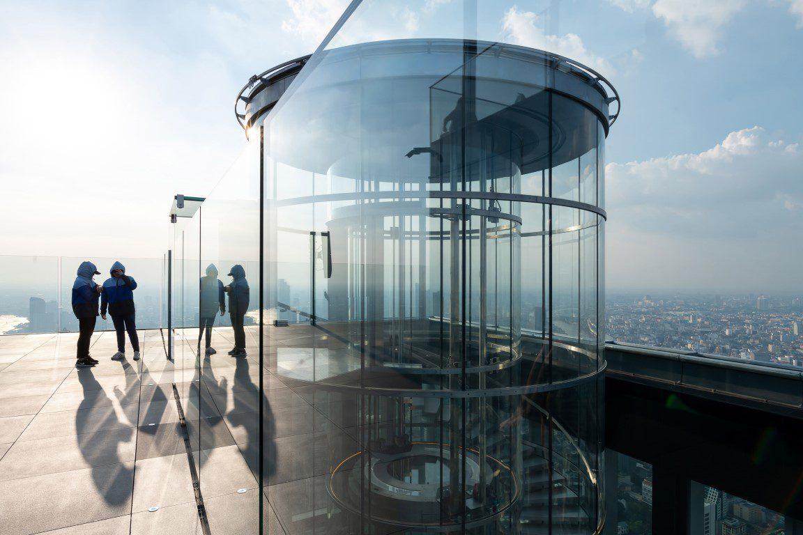 bruo-ole-scheeren-bangkok-thailand-tallest-building_igs magazine-9