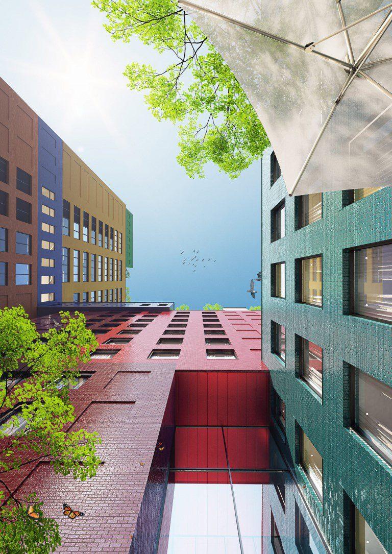 radio-tower-hotel-mvrdv-new-york_igs magazine- 3