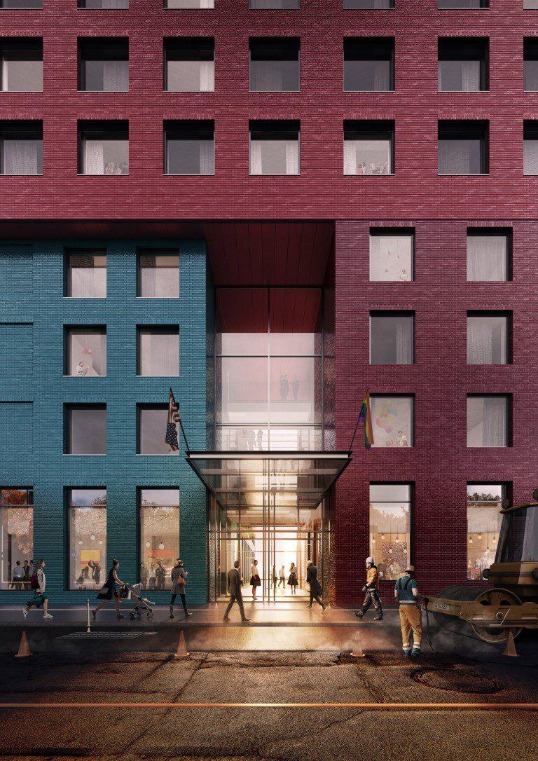 radio-tower-hotel-mvrdv-new-york_igs magazine- 4
