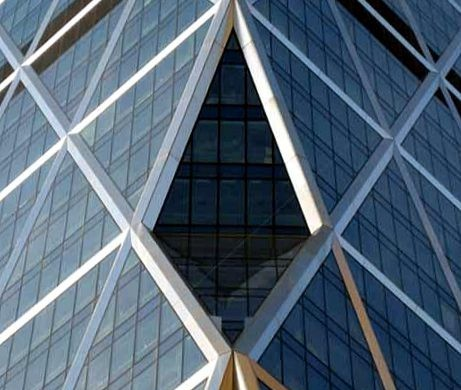 hearst towers-igs magazine-foster and partners-architecture-3