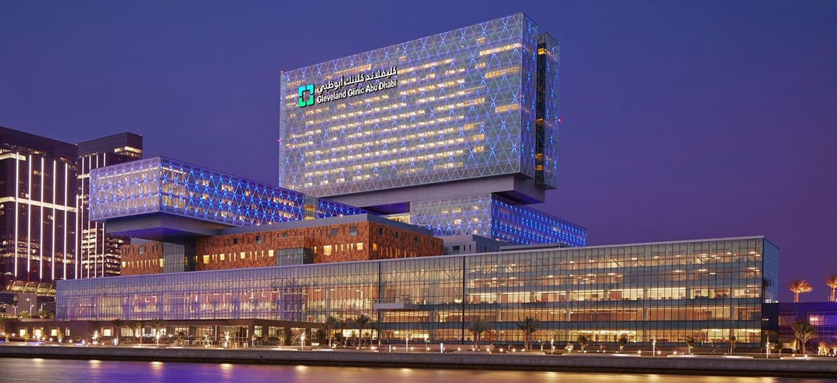 Cleveland-clinic-abu-dhabi_HDR-Architecture