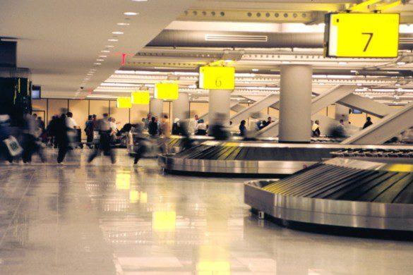 John F. Kennedy International Airport - igs magazine - projects - 4