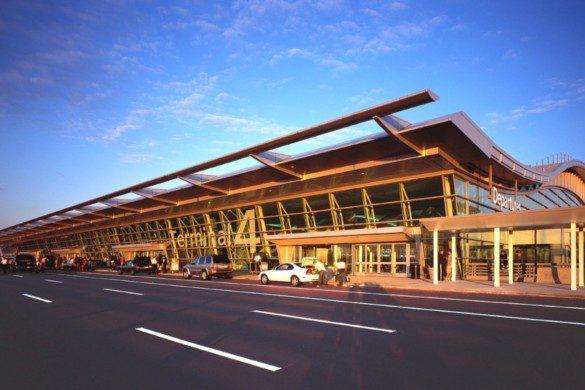 John F. Kennedy International Airport - igs magazine - projects - 8