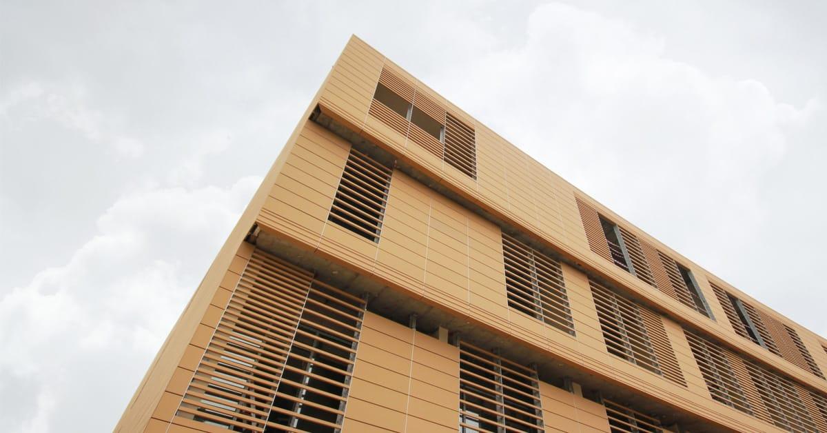 Omrania-Radisson-Blu-facade-1200x628