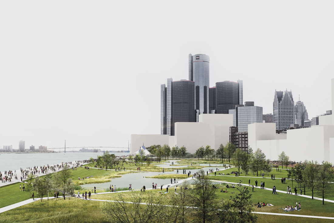 SOM_Detroit-East-Riverfront-Framework-Plan_01