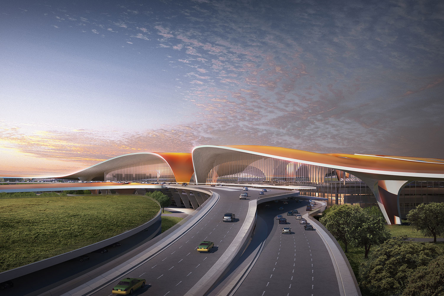 beijing-new-airport_01_ZHA