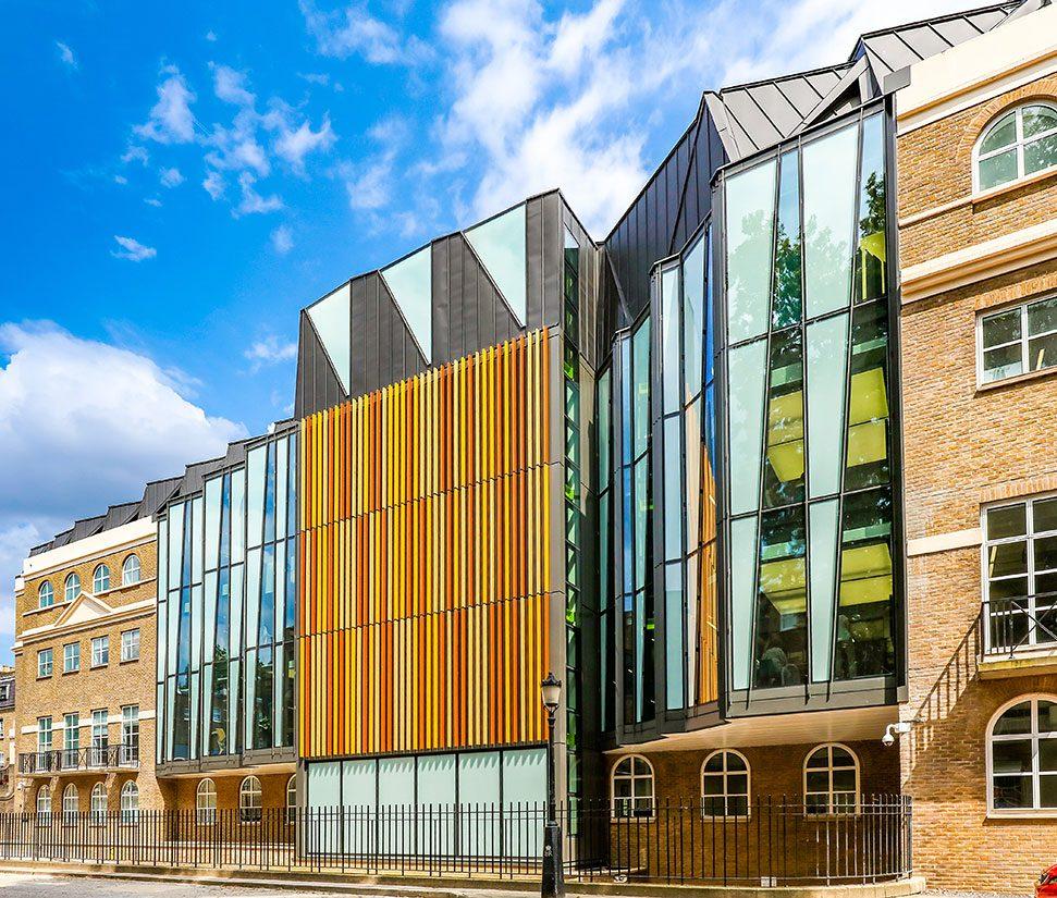 hq_redevelopment_london_2_large