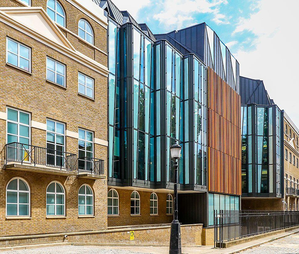 hq_redevelopment_london_3_large