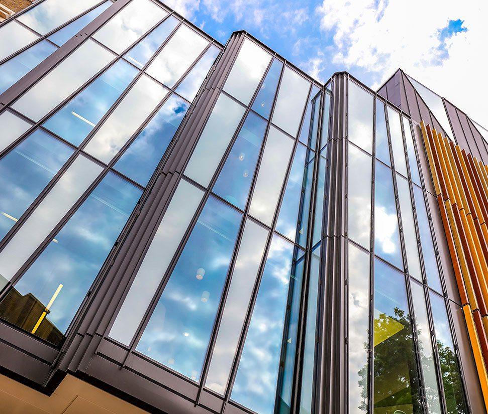 hq_redevelopment_london_4_large