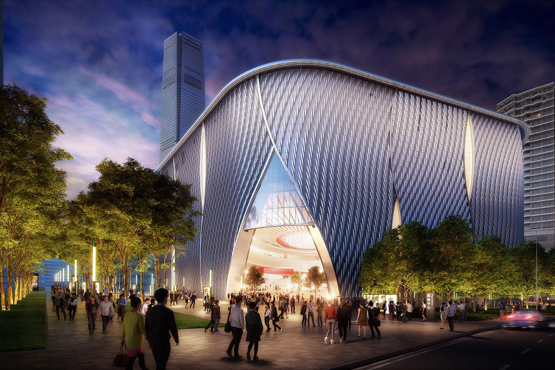 xiqu_000_bing-thom-architects-ronald-lu-partners