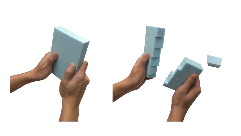 006_Greenpoint_Landing_Block_D_OMA_Concept_Model