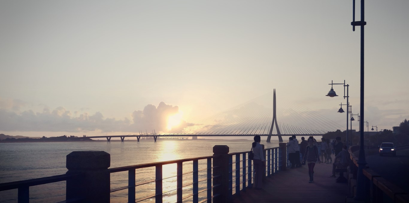 Danjiang_Bridge_Taipei_MIR_01
