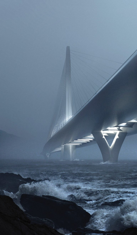 Danjiang_Bridge_Taipei_MIR_07