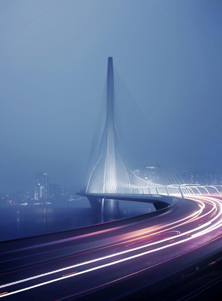 Danjiang_Bridge_Taipei_MIR_09