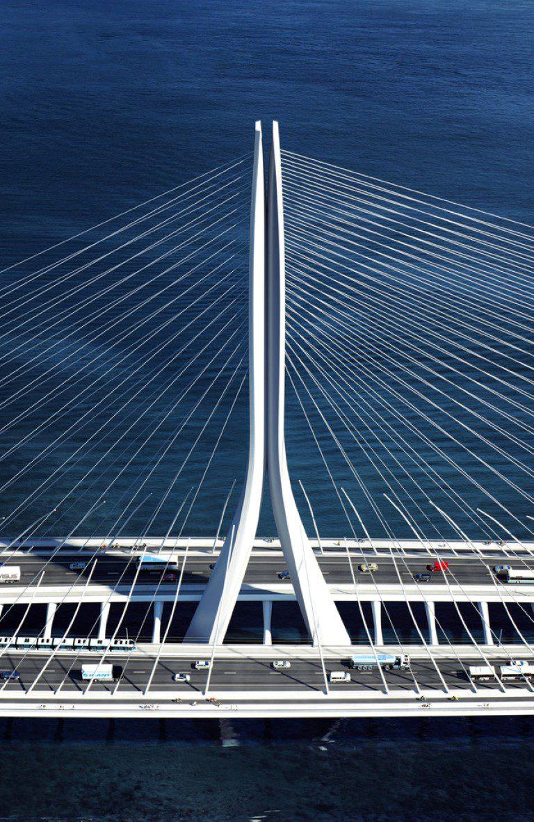 Danjiang_Bridge_Taipei_MIR_11
