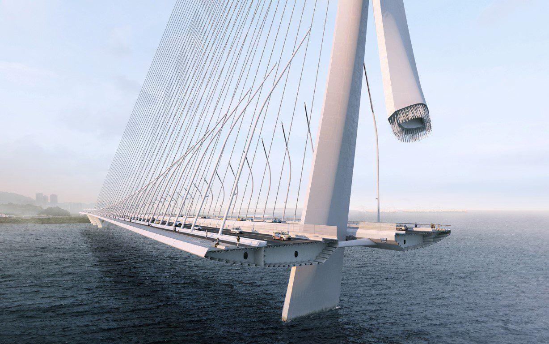 Danjiang_Bridge_Taipei_VisualArch_06
