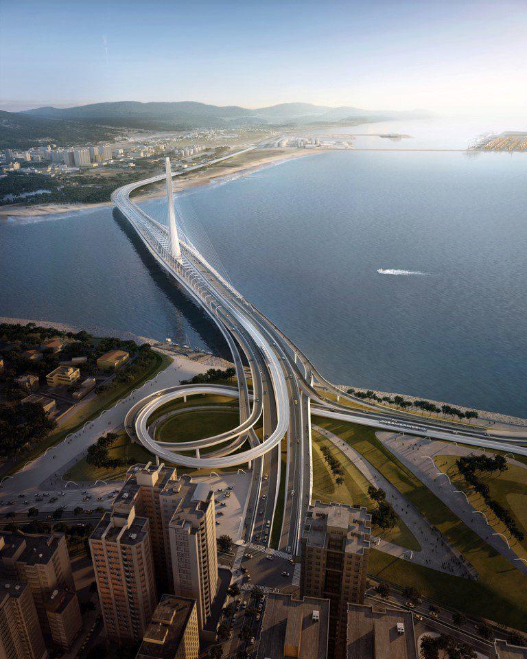Danjiang_Bridge_Taipei_VisualArch_10