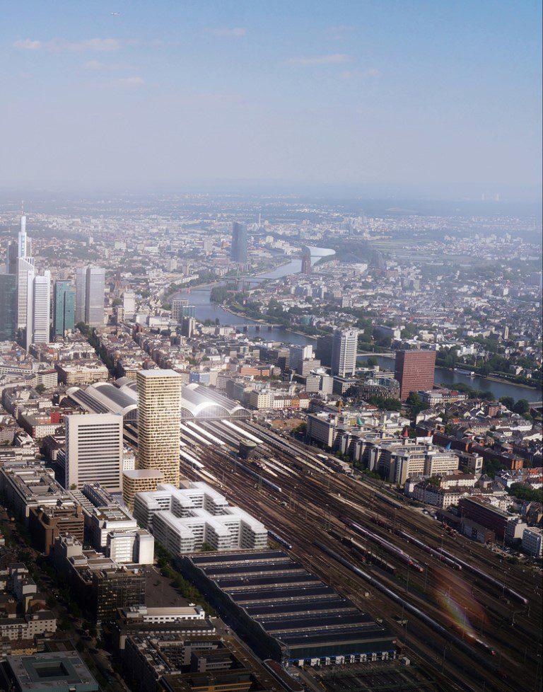 Frankfurt_Grand_Central_6