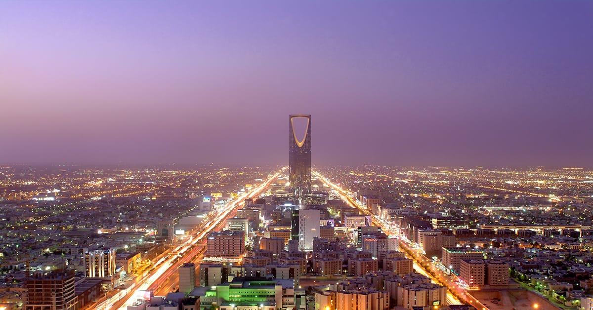 Kingdom-Centre-Riyadh-KSA-01-Ali-Mubarak-ADA