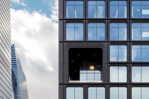 Hudson Yards - KPF - IGS Magazine - architecture - 12