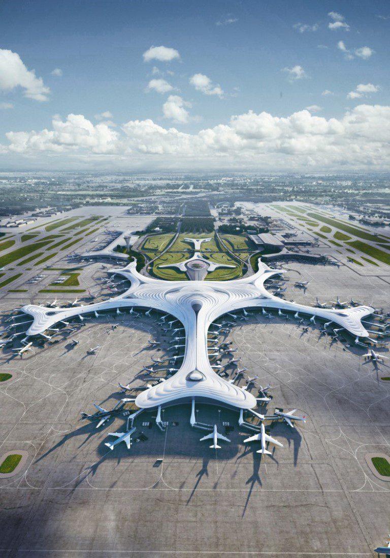 01_MAD_Harbin-Airport-T3-e1558628904916