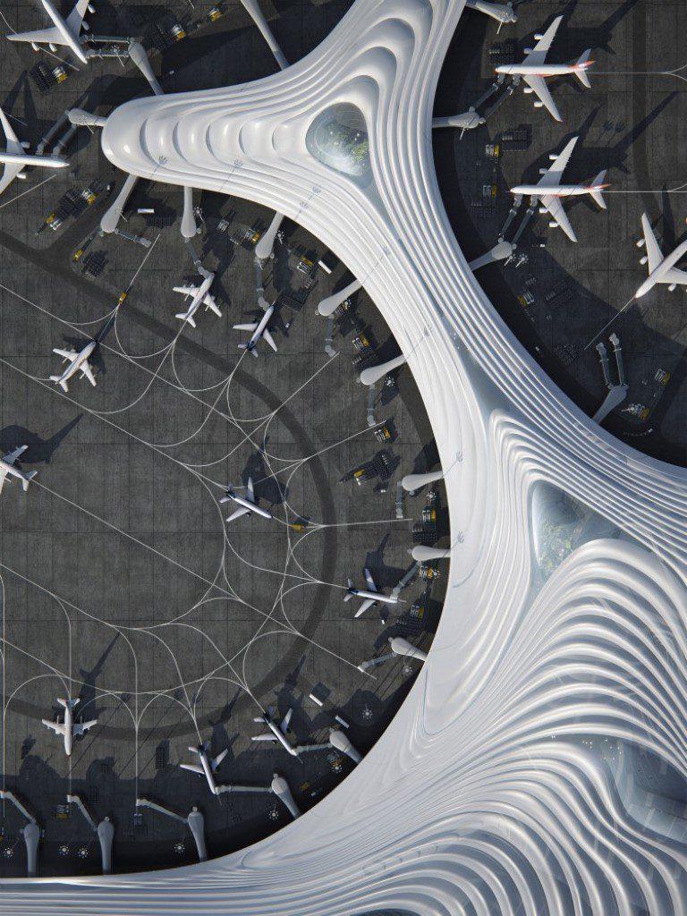 06_MAD_Harbin-Airport-T3-e1558629036210
