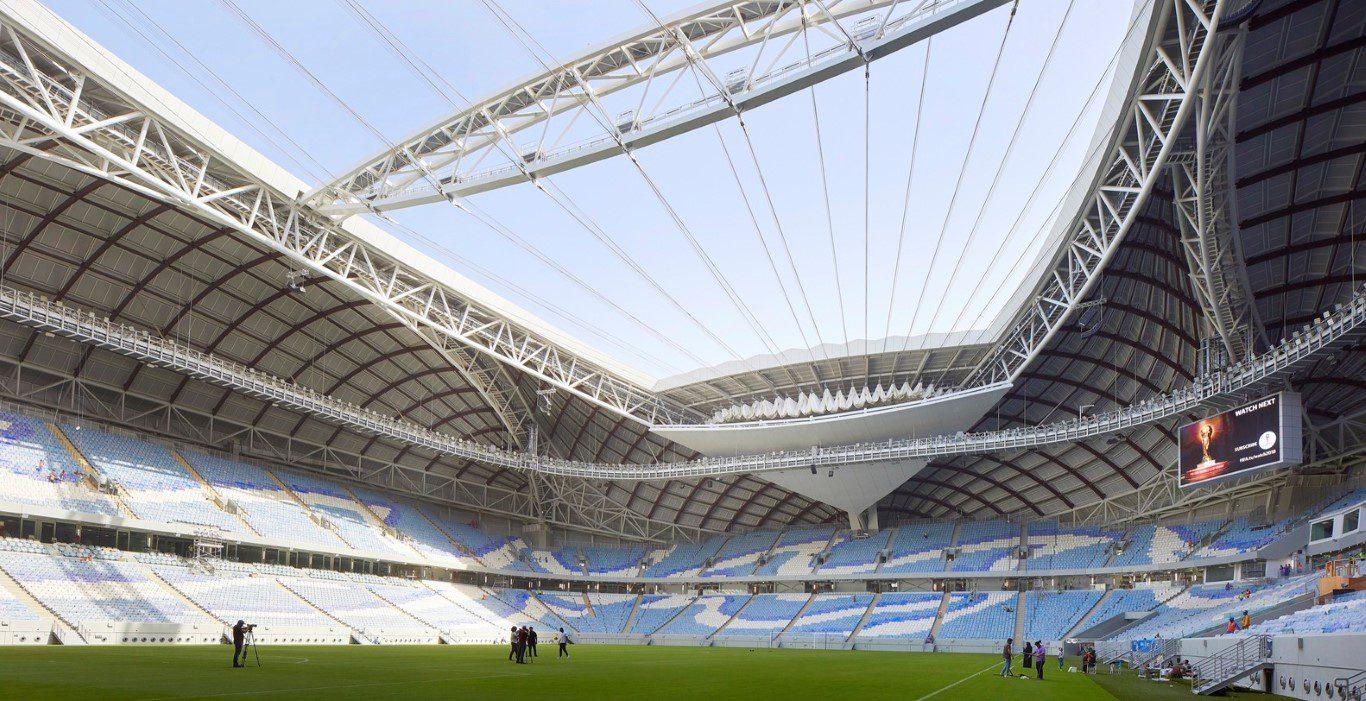 15_ZHA_Al_Wakrah_Stadium_Qatar_©Hufton_Crow
