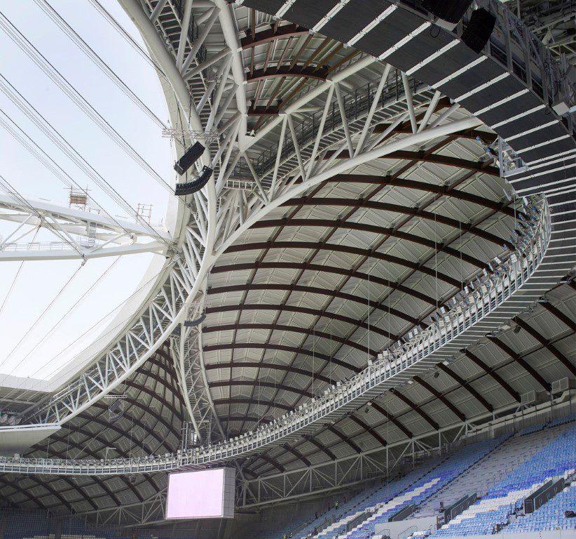 23_ZHA_Al_Wakrah_Stadium_Qatar_©Hufton_Crow