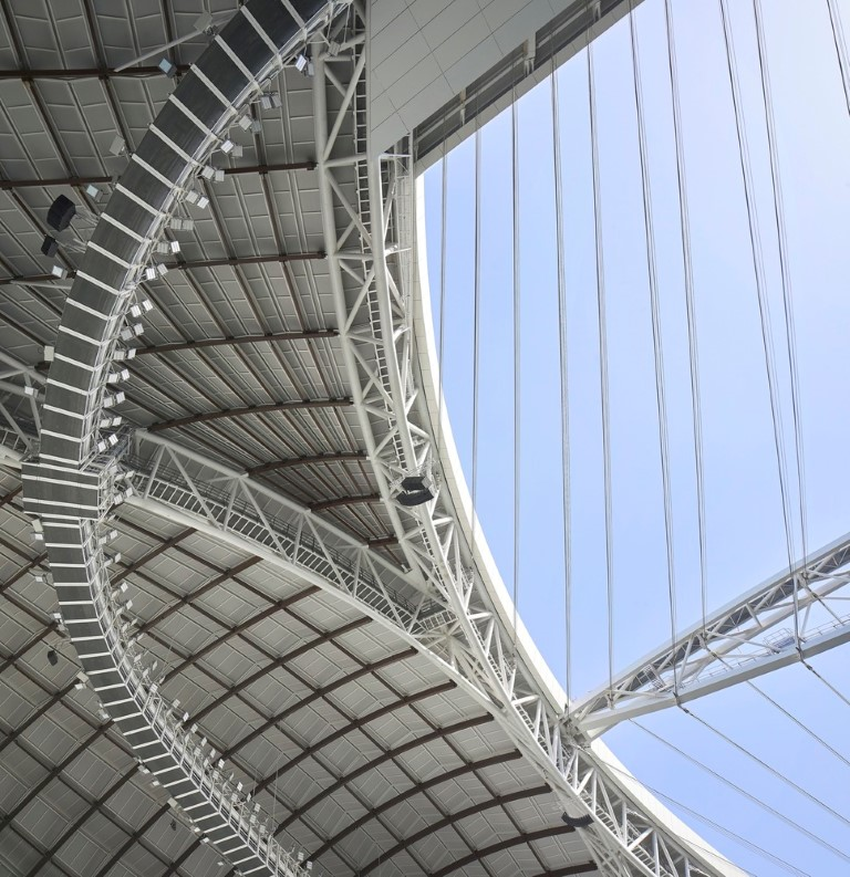 24_ZHA_Al_Wakrah_Stadium_Qatar_©Hufton_Crow