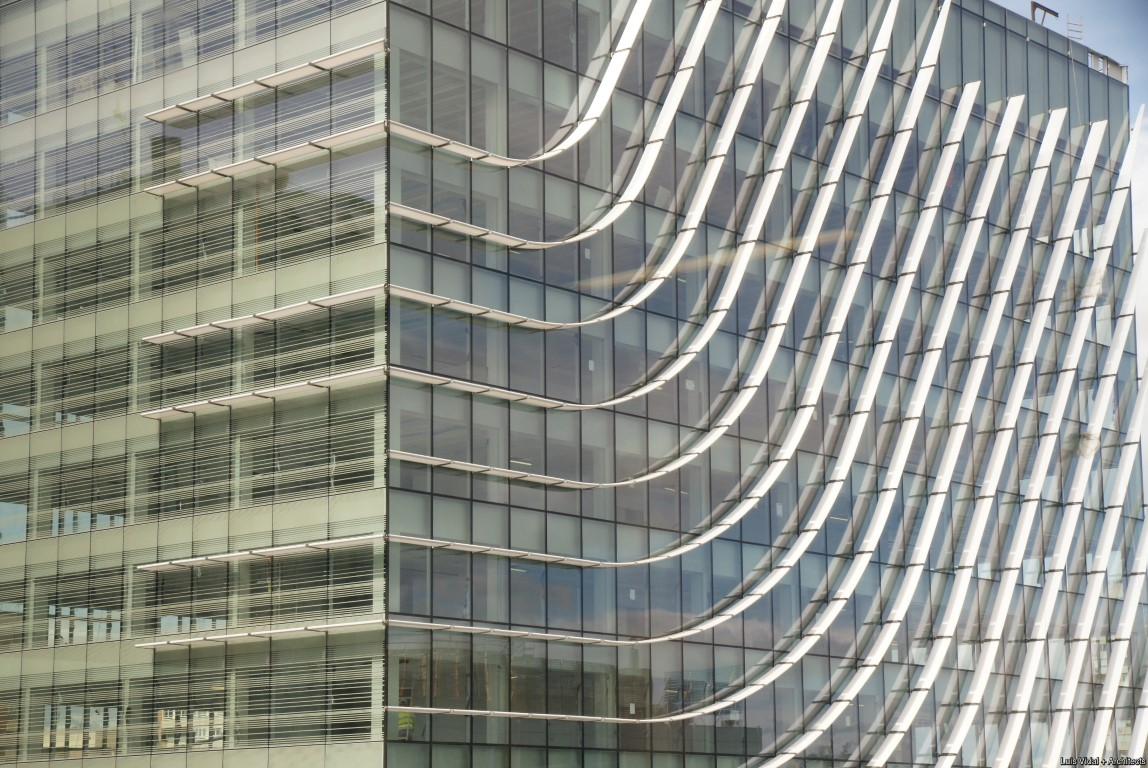 Castellana 77_Building_Guardian Glass