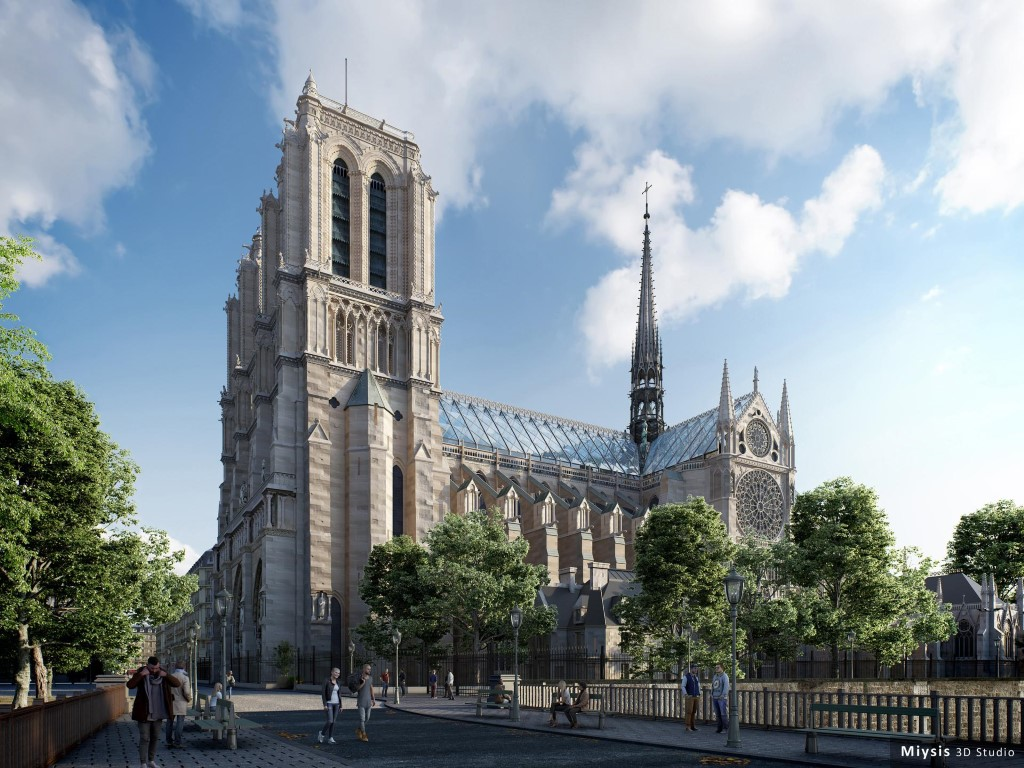 miysis_3d_2_notre dame_de_paris_day_view_01-1920@75