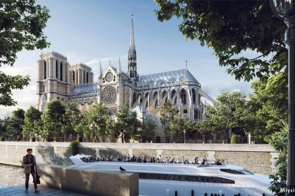 miysis_3d_notre dame_de_paris_day_view_02-1920@75
