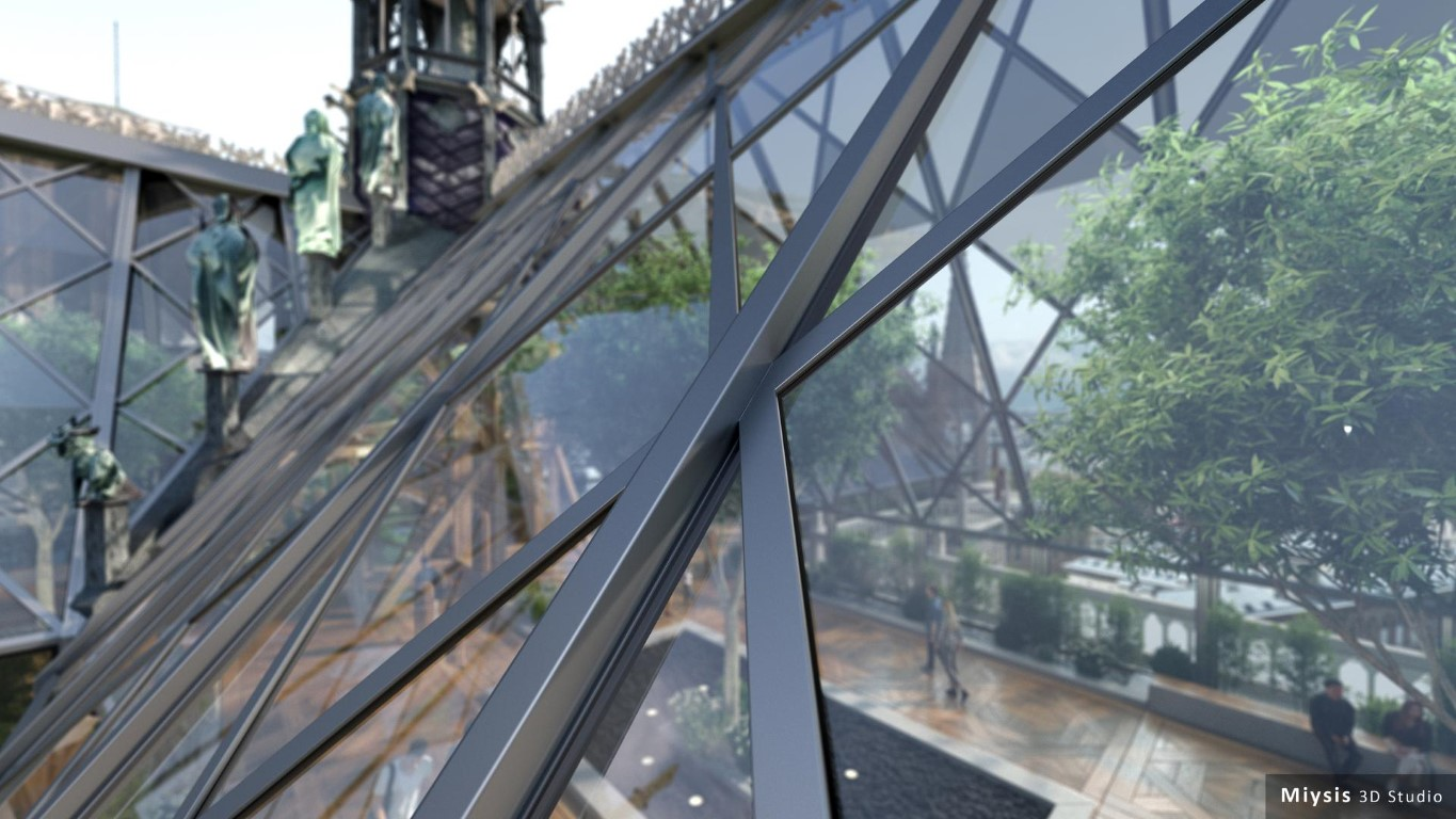 miysis_3d_notre dame_de_paris_glass_roof_01-1920@75