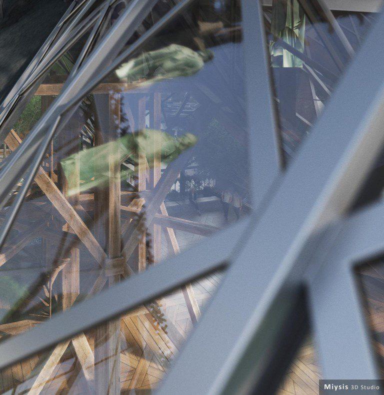 miysis_3d_notre dame_de_paris_glass_roof_02-1572@75