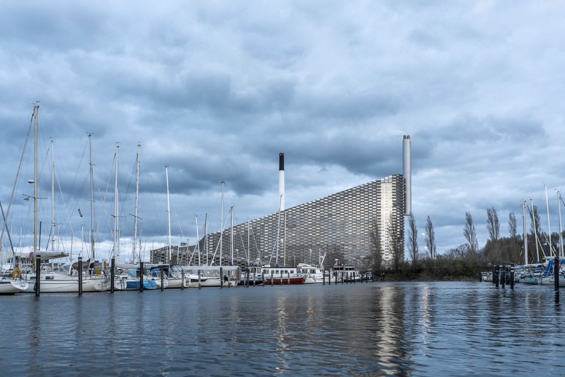 Amager-Ressource-Center-BIG-Bjarke-Ingels-Group