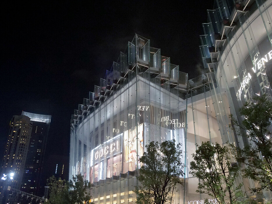 ICONSIAM_A New Landmark in All-Glass Design_3