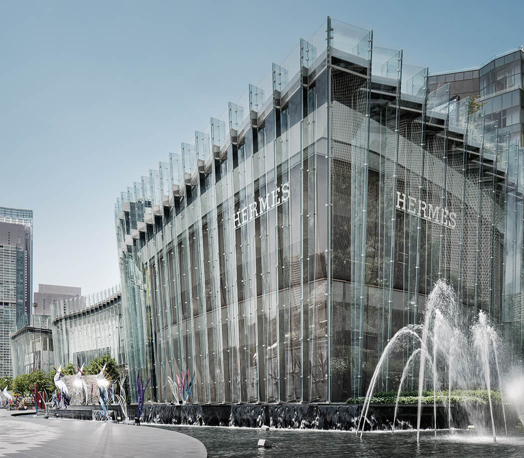 ICONSIAM_A New Landmark in All-Glass Design_6