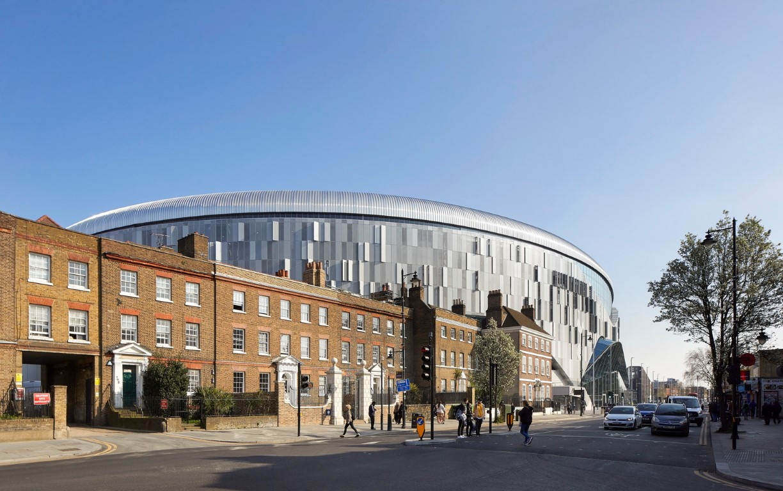 Populous_Tottenham_Stadium_London_©Hufton_Crow_(1)