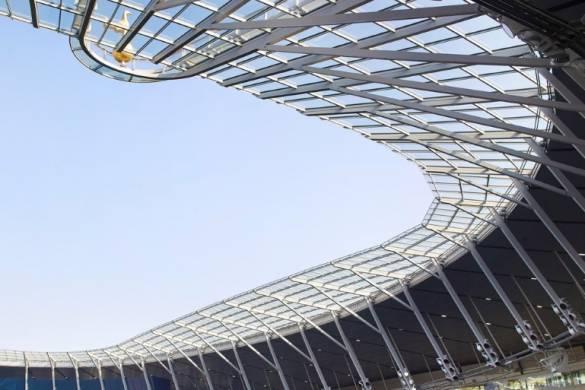 Populous_Tottenham_Stadium_London_©Hufton_Crow_(12)
